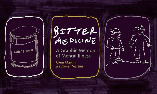 bittermedicine2